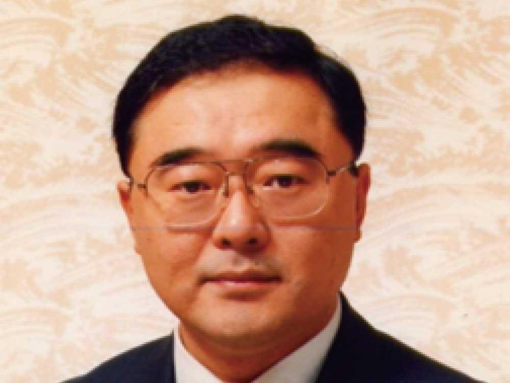 タムラ薬局田村哲彦先生