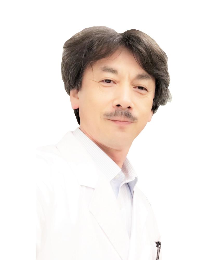 平成堂薬局櫻井宏三先生