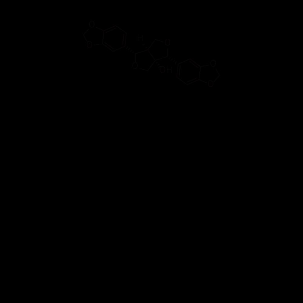 タヒボに含まれる成分